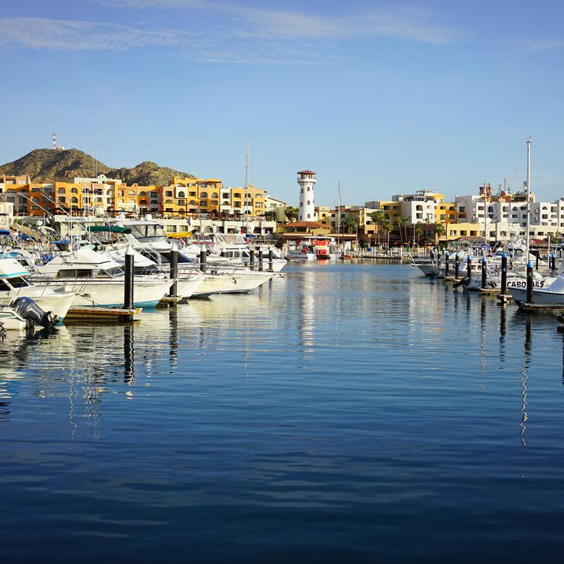 aries-watersports
